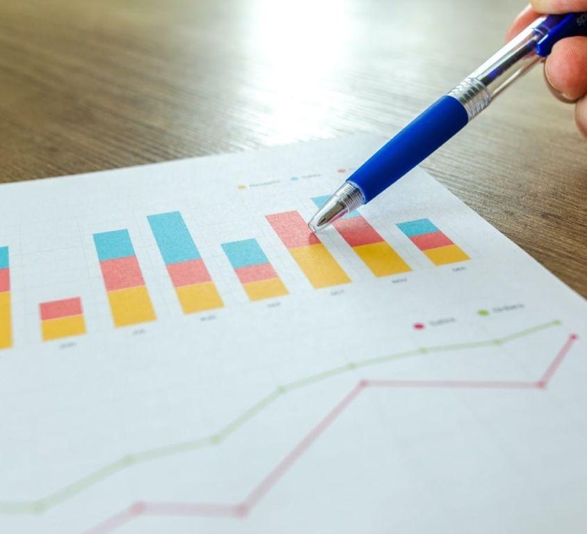 Jump-Start your Analytics Journey with Einstein Analytics Templates