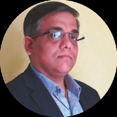 vijay-gupta