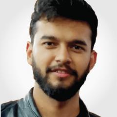 Rishab Goyal