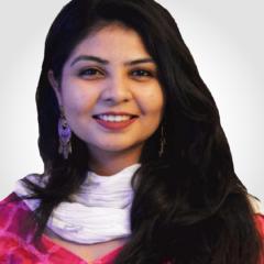 Subhali mukherjee