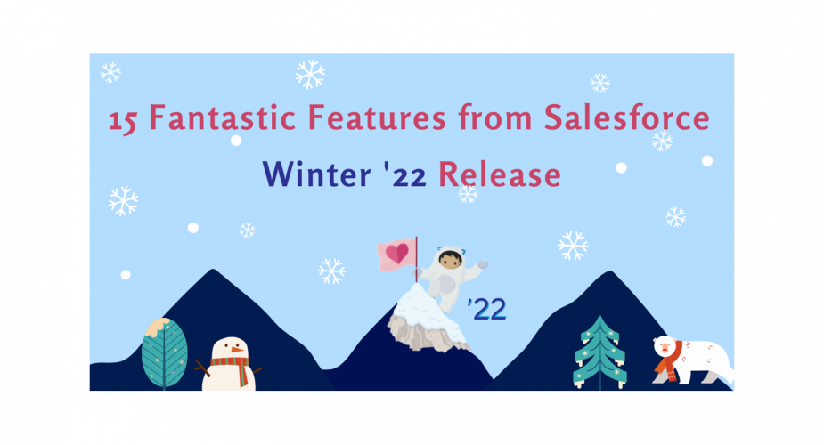 Winter 22 Feature Image