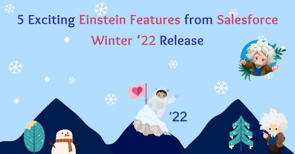 Winter '22 Release (16)