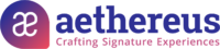 Aethereus Consulting